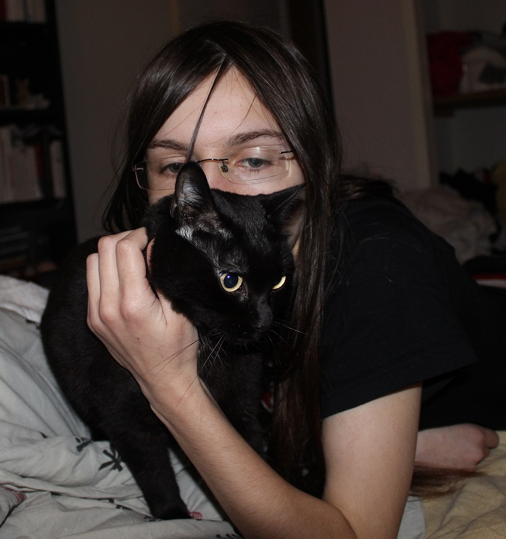 Lily, ma panthère noir 481887IMG4522