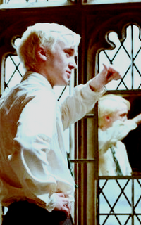Orion Malfoy