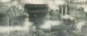 Kirigakure no sato