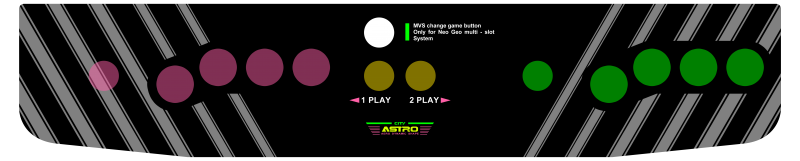 [PROJET] Overlay Astrocity / MVS 482122AstroSnk