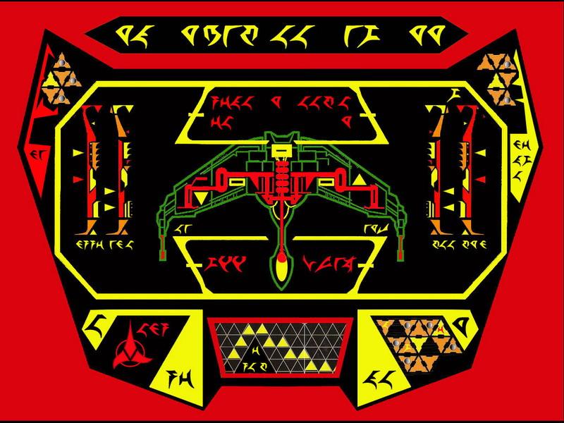 Un blog en Klingon - Page 2 482267Klingon_BoP_Wallpaper_by_Carthoris