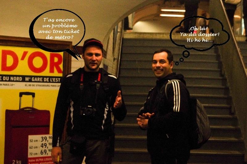 """Paris: """" Salon de la photo/sortie MMP"""" le 10 novembre 2012 482338mtroX800bd"""