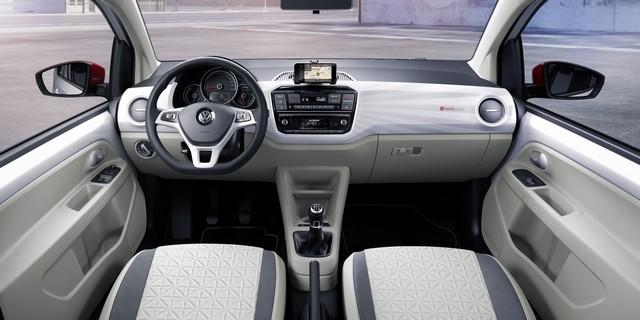 Volkswagen et BeatsAudio™ – Petites voitures au son époustouflant  482377hddb2016au00127