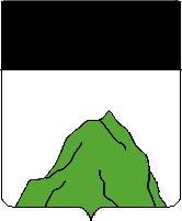 [Seigneurie] Maurrin 482762maurrin7