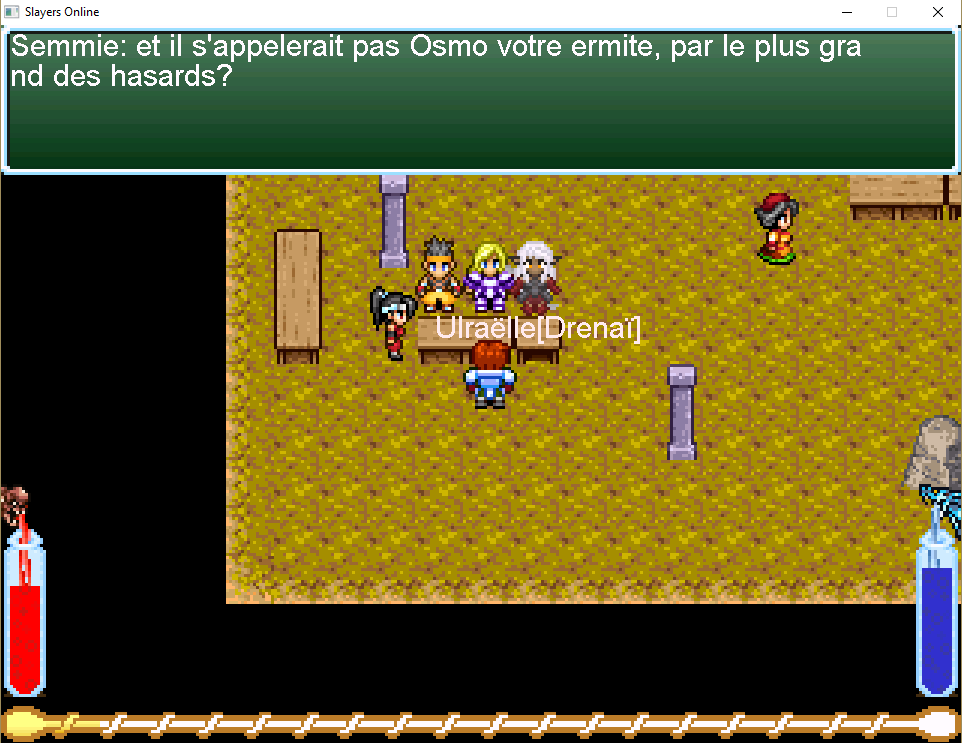 [ Correction ] Île des sages 482804256