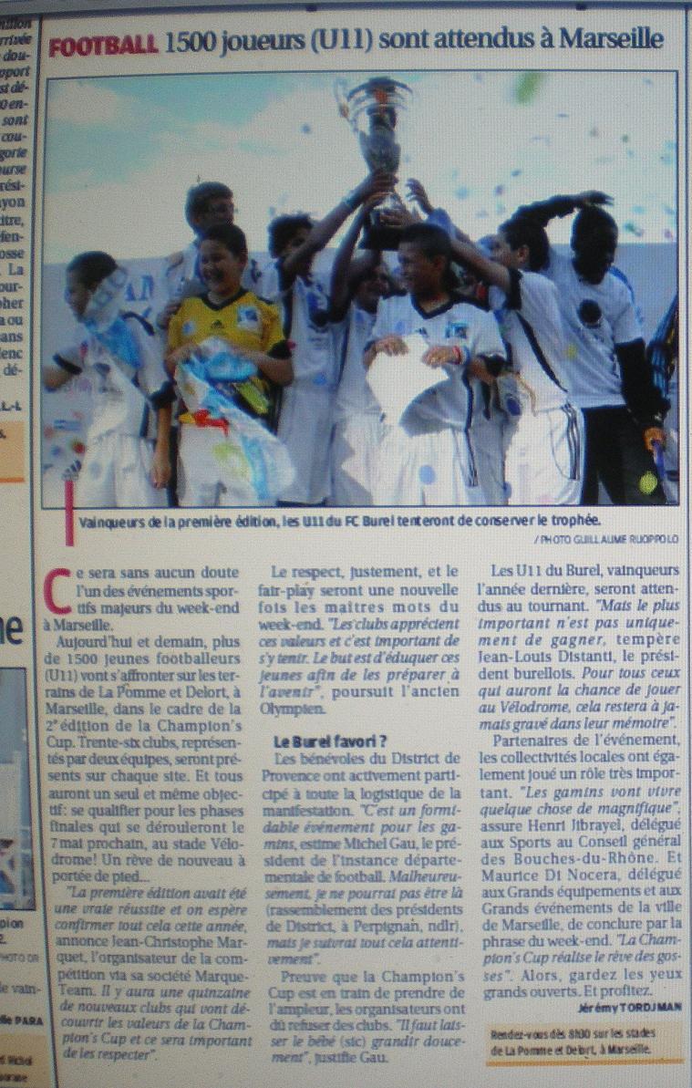 DISTRICT DE PROVENCE  - Page 2 482837IMGP6069