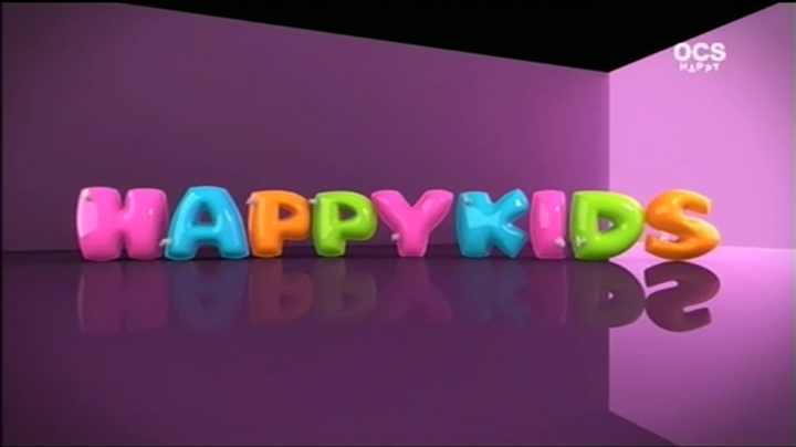 Happy kids 482912VTS011VOBsnapshot000220130823173132