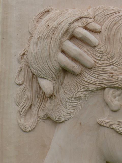 JJ - bas relief d'un nu (2013) - Page 2 483641101