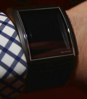 [News] Montres Ipod nano-like : Jorg Hysek HD3 Slyde. 483798HD3Slyde11
