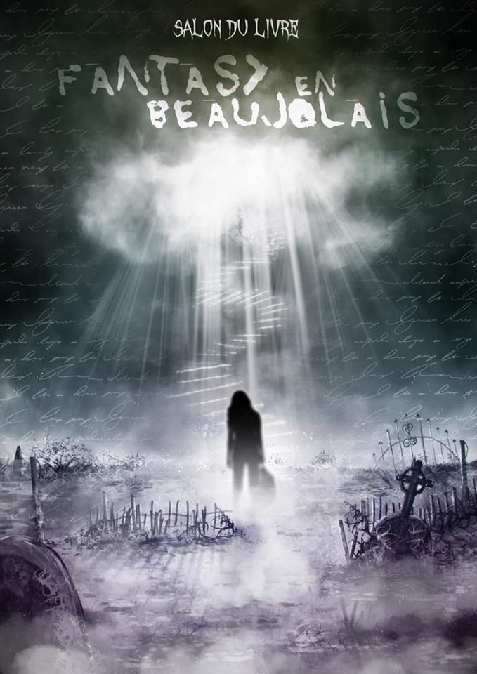 Fantasy en Beaujolais (11 & 12 nov. 2017) 4842331966520915121262021596073992790372083406902n