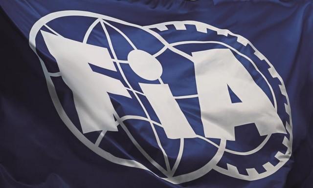 F1 : La FIA a dévoilé le calendrier définitif 2017  484371fiaflag