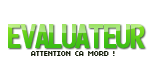 Evaluateur