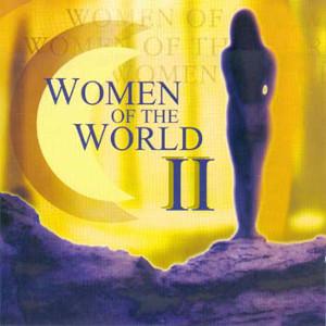 Compilations incluant des chansons de Libera - Page 2 484718WomenII300