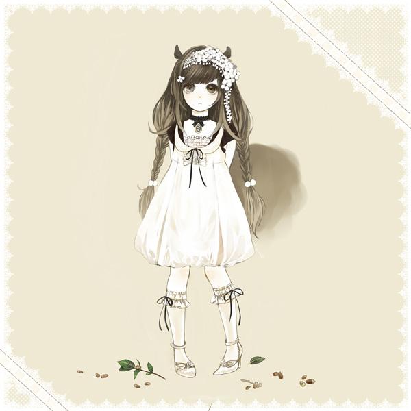 Lincya Maeda 485039Lin