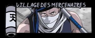 Naruto Shinobi Chronicles 485107Mercenaires