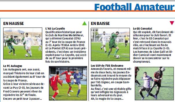 FC AUBAGNE // CFA2 GROUPE SUD EST  G - Page 4 4851228534