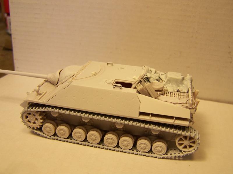 ( Esci 1/72) Jagdpanzer 4 L/70  (Terminé) - Page 2 4861881005413