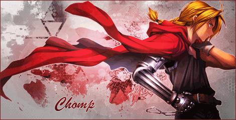 Quel est votre premier anime/manga ? 486220signac10