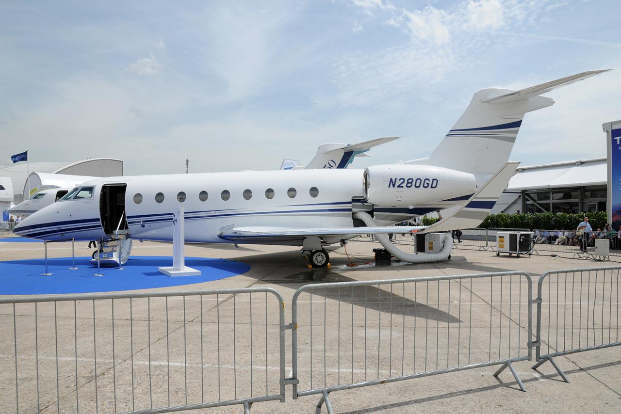 [17-23/06/2013] Salon International de l'Aéronautique et de l'Espace (SIAE) de Paris-Le Bourget 2013 486770DSC7633