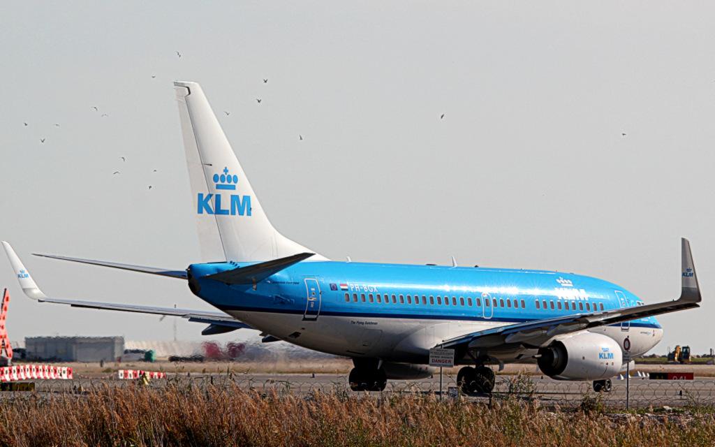 Aéroport de Nice Côte d'Azur , [LFMN-NCE] - Page 6 486873IMG1313