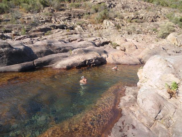 Quelques jours en Corse 487122SAM2551