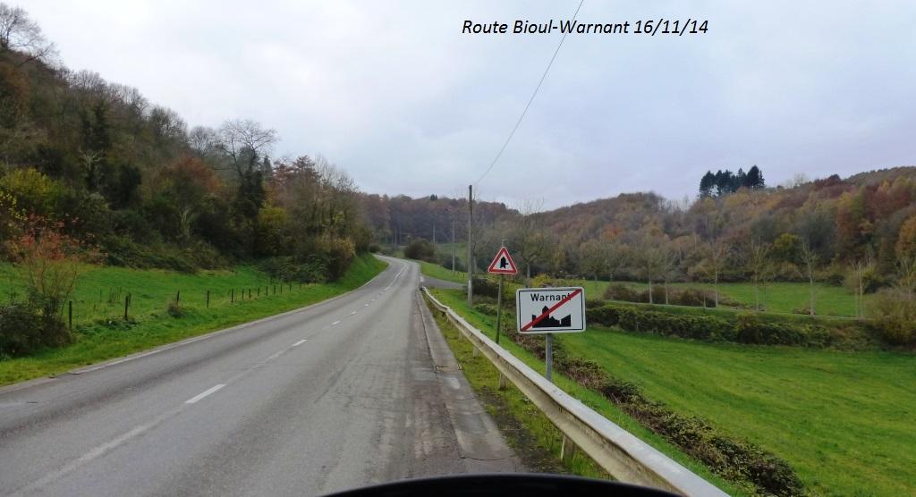 CR imagé de la balade du 16/11/14 autour de Dinant 4871402236