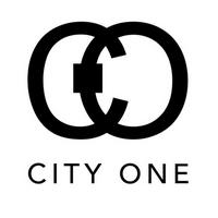 [Groupe-City-Øne] www.City-Øne.us (En reconstruction) 487208cone200x200