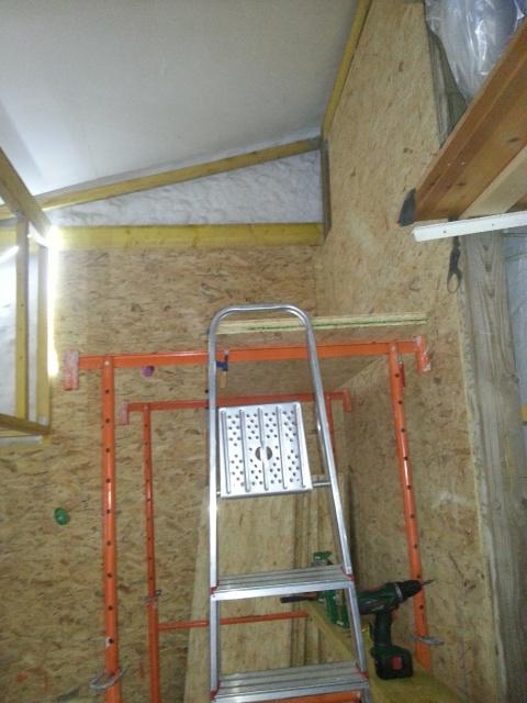 La construction de mon bloc dans le garage 48770120140920164610