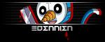 Eden Team