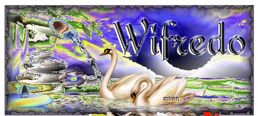 Nombres con W 488467Wifreso1