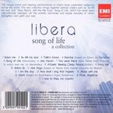 La discographie Libera 488487Dossmall