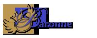 Baronne