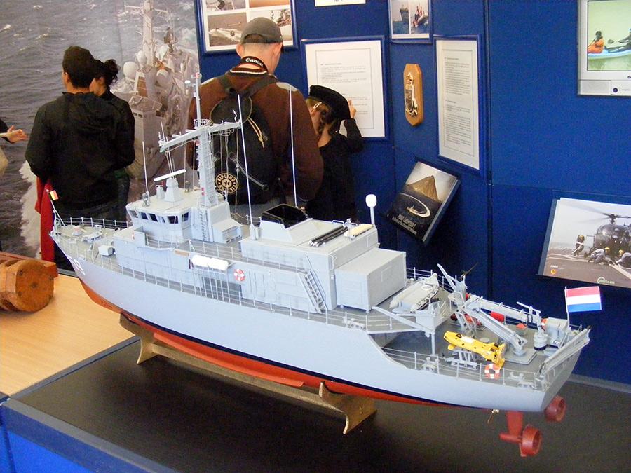 21 juillet 2012 (Force navale) 489070DSCF2121