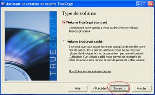 [TUTO] Clé USB cryptée pour vos EDC/BOB etc... Truecrypt 4891153