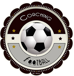 Coaching-Football
