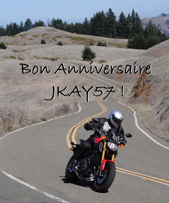 Aujourd'hui c'est l'anniversaire de ...  - Page 6 489248YAnnJ