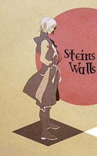 Steins Walls
