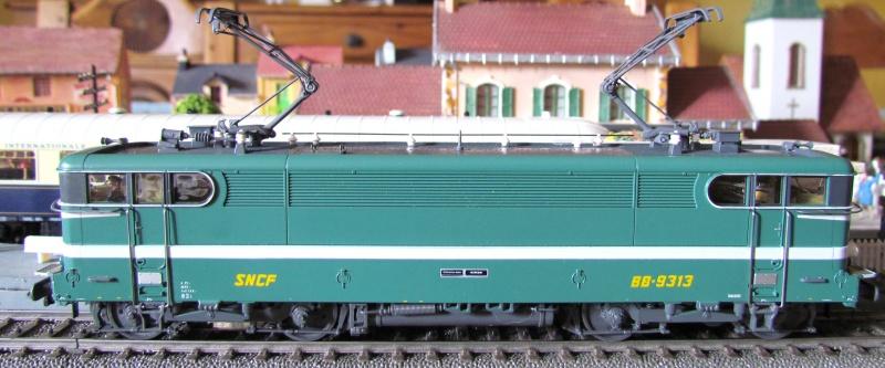 "BB-9313 SNCF ""Jacquemin"" Roco 3 rails AC 489568IMG6004"
