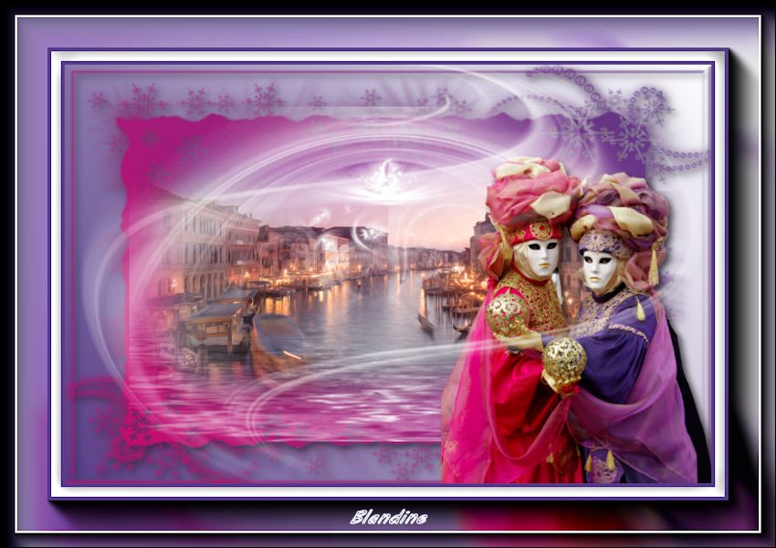 Les joies du carnaval(Psp) 489946TutoElisejoieducarnaval