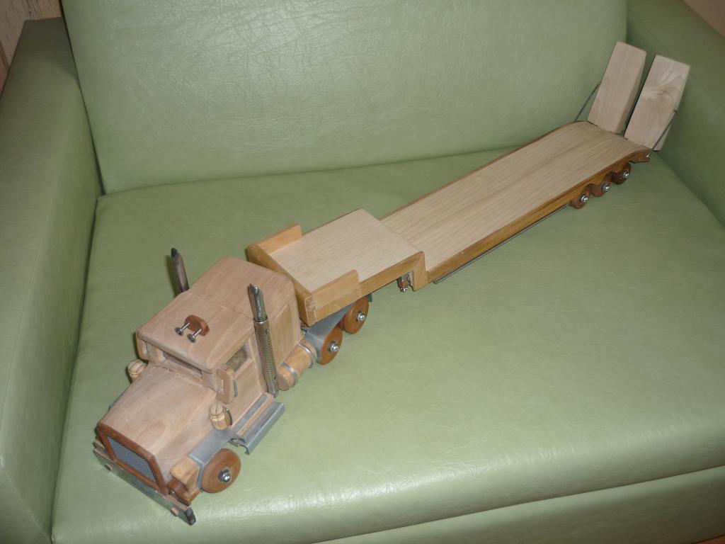 mes maquettes 490045le100110premirepartiefinie3