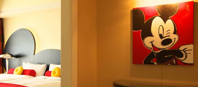 [Tokyo Disney Resort] Guide des Hôtels - Page 3 490434ms6