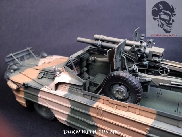 Duck gmc,avec canon de 105mn,a Saipan - Page 2 490621IMG4454