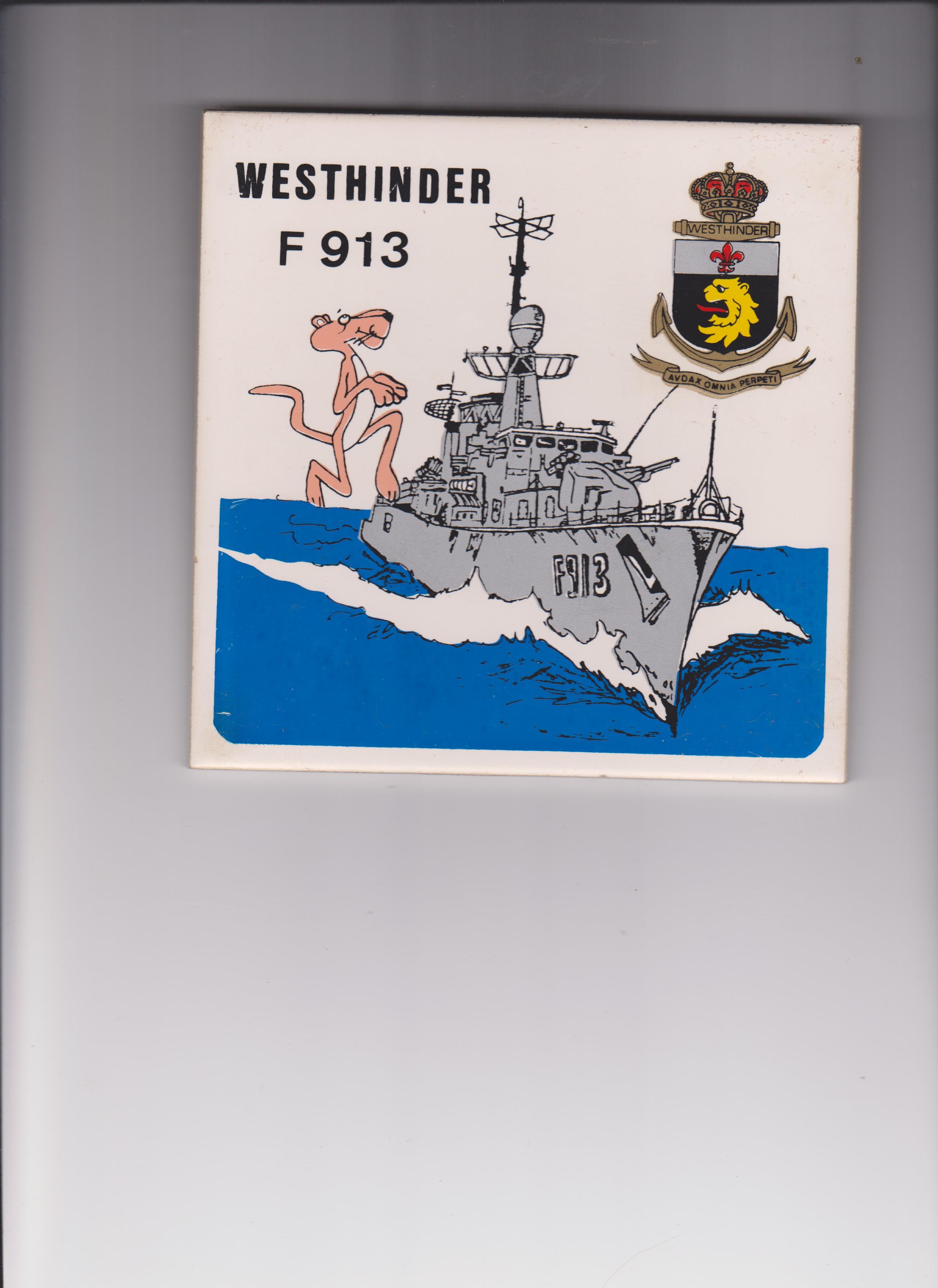 Recherche un Crest Navires de la Marine 490910Numrisation201612012