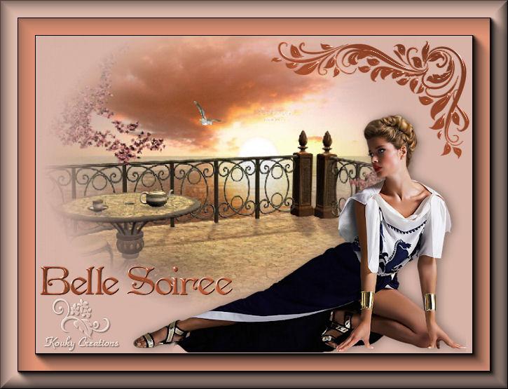 Bon  Mercredi 490969bellesoiree349b3818