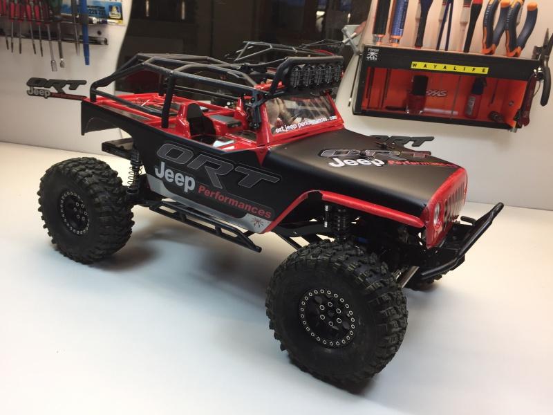 Jeep Nautic  491325IMG0826