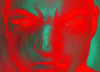 Le retour de l'hécatonchire. (Combat entre Stelios et Ozymandias) 491415killer