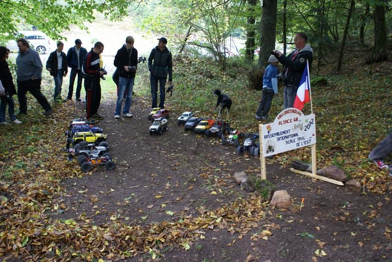 """sortie dans le Haut-rhin""""68""""   """"Dimanche 23 Septembre 2012"""" - Page 5 491451Image00003"""