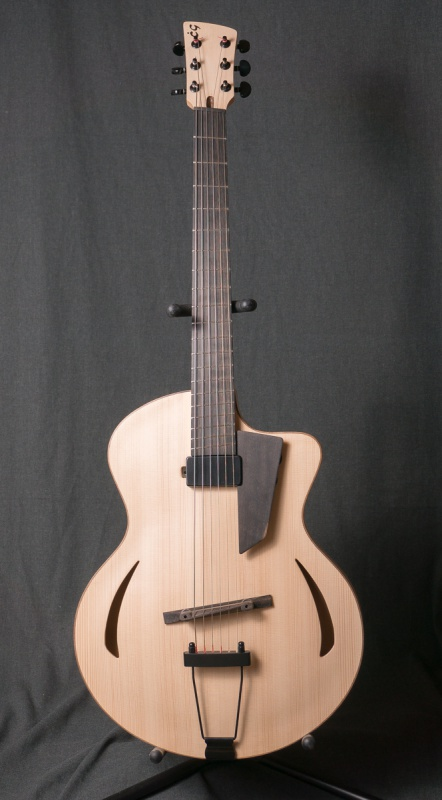 [LUTHIER] CG Lutherie - Page 5 49158517042424042017DSC00841