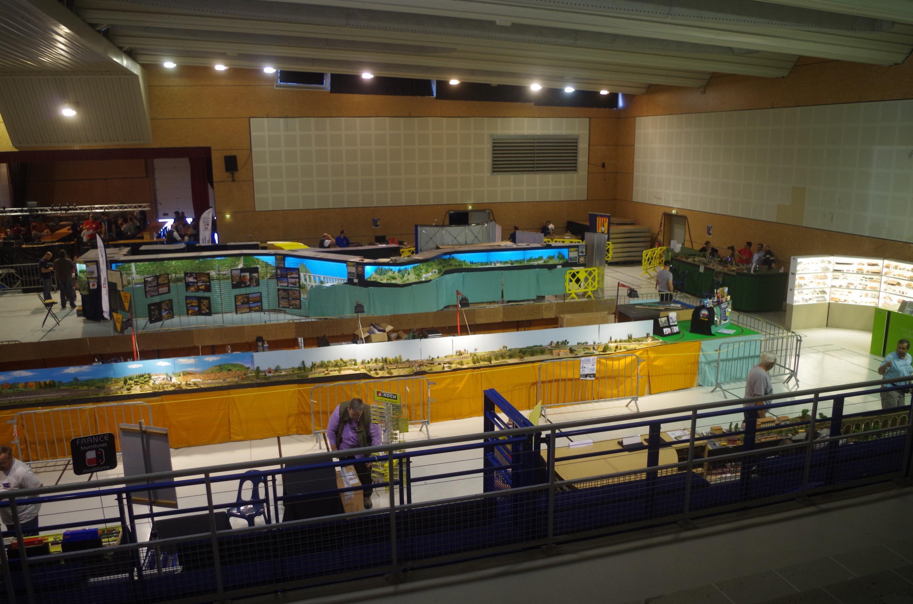 Rassemblement Module Junior 2014 à Argelès sur Mer 492089IMGP1734R