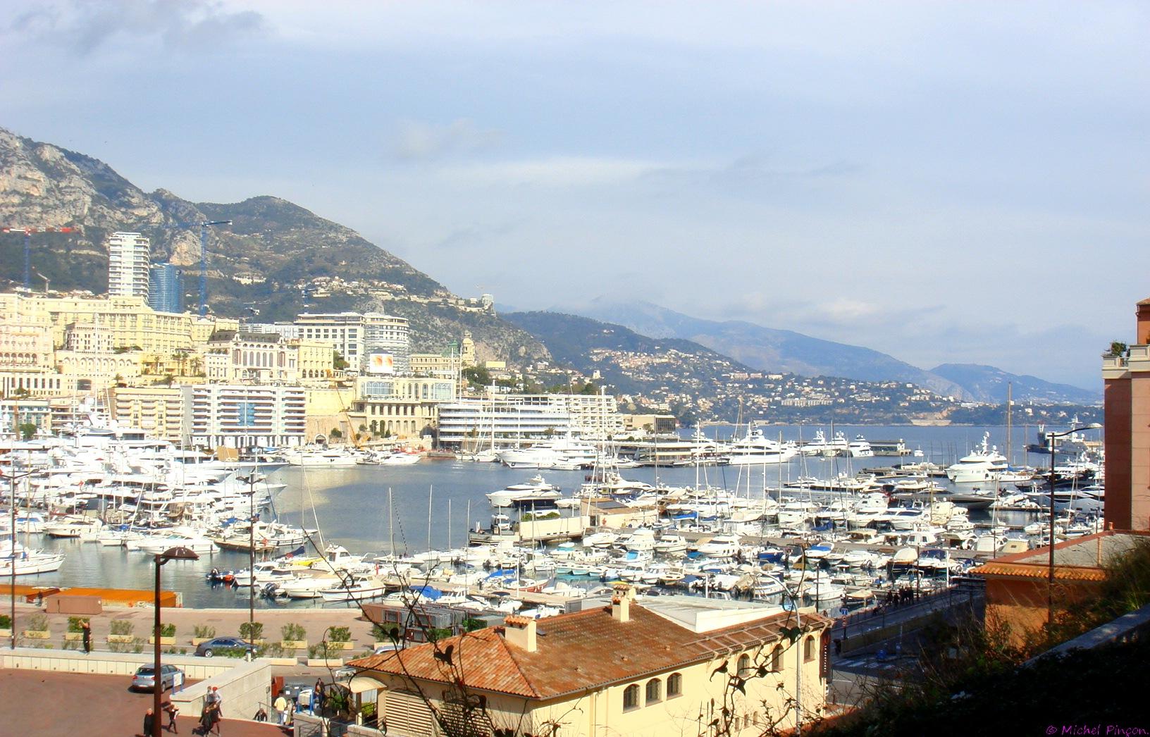Ballade à Monte-Carlo, Monaco et environs.  492142DSC012263